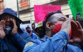 gaseros-descartan-nuevo-paro-tope-precio-gas-lp-queremos-dialogo-gobierno