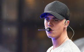 Justin Bieber encabeza la lista de nominados a los MTV Video Music Awards 2021