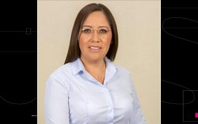 Atacan en Edomex a la alcaldesa de Pilcaya, Guerrero; asesinan a dos policías estatales