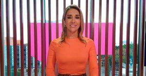 Latinus Diario con Viviana Sánchez: Miércoles 11 de agosto