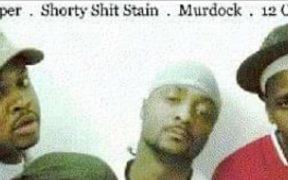 Dos muertos en tiroteo de Portland eran raperos vinculados al Wu-Tang Clan