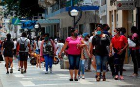 Gobierno de Cuba restringirá acceso a internet en la isla con nuevo decreto