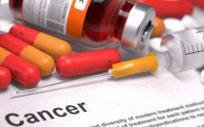 Insabi dice que esta semana distribuirá medicamentos contra el cáncer en cinco estados