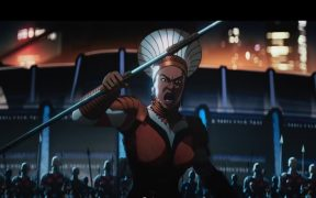 Marvel planea más series de animación tras el estreno de 'What If…?'