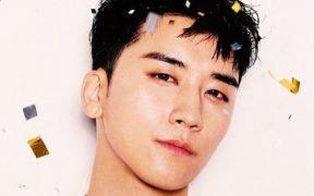 Condenan a integrante de Big Bang, estrella de k-pop, por caso de prostitución