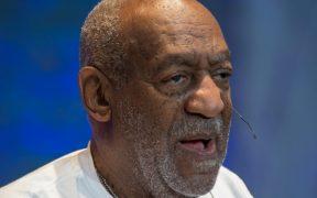 Bill Cosby invocará la Quinta Enmienda por temor a un nuevo enjuiciamiento
