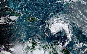 depresion-tropical-fred-podria-intensificarse-impactara-cuba-bahamas-proximas-horas