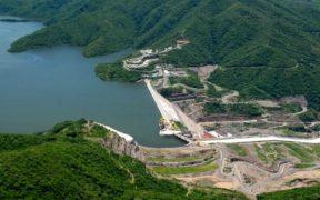 Moody's alerta afectaciones en generación hidroeléctrica de CFE por sequía en México