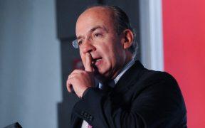 """""""Dice en el gobierno que no les da tan fuerte a los jóvenes y niños"""", critica Calderón tras muerte de su sobrino por Covid-19"""
