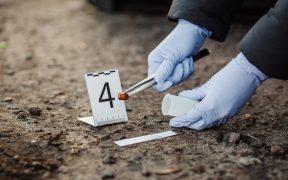 Tiroteo en Plymouth, Inglaterra, deja varios muertos, informa la policía local