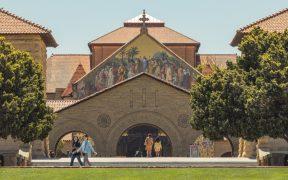 universidad-stanford-aplicara-pruebas-semanales-covid-estudiantes