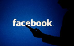 Facebook podría vender Giphy por problemas de competencia en Reino Unido