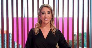 Latinus Diario con Viviana Sánchez: Jueves 12 de agosto