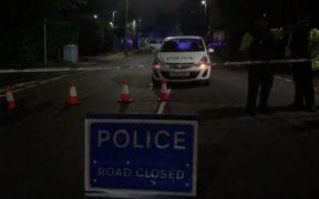 Autoridades confirman la muerte de seis personas en tiroteo de Plymouth, Inglaterra; descartan terrorismo