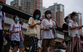 OMS pide a China datos de los primeros casos de Covid para determinar origen del virus