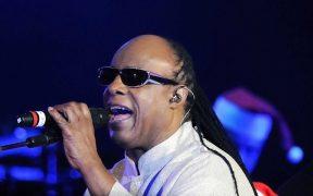 Stevie Wonder y Common actuarán juntos para el séptimo teletón de Stand Up to Cancer