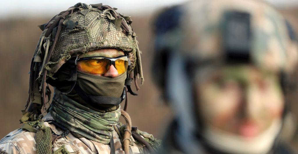 Canadá se suma a países que enviarán tropas a Afganistán para cerrar su embajada