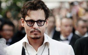 Director del Festival de San Sebastián defiende el premio Donostia para Johnny Depp