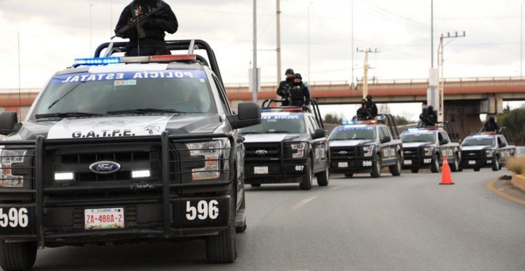 hallan-cinco-cuerpos-carretera-federal-zacatecas