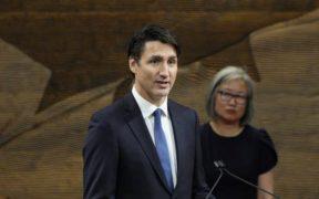 Canadá exigirá que viajeros y trabajadores de transporte estén vacunados