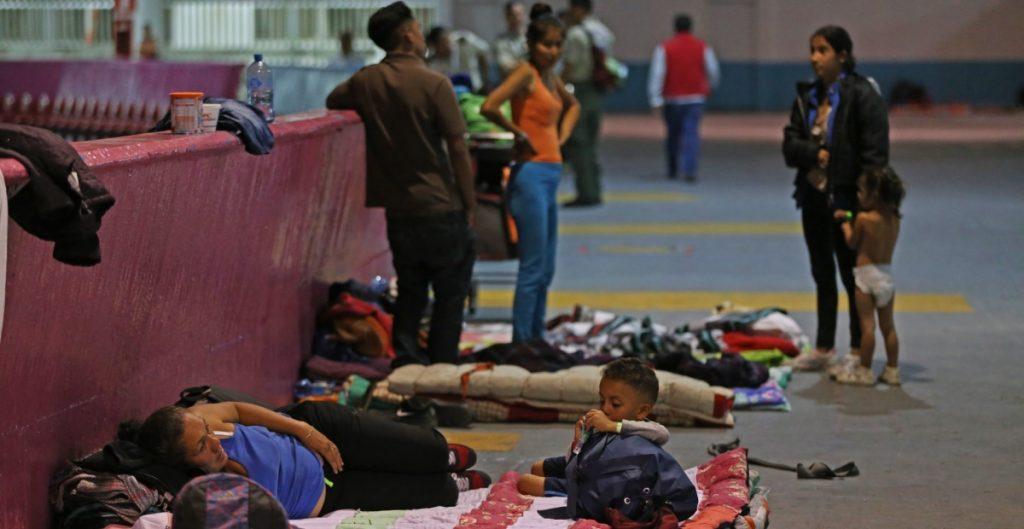 conapred-reprueba-abuso-contra-persona-migrante-inicia-investigacion-reparacion-dano