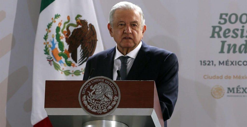 TEPJF confirma que AMLO afectó la equidad en las elecciones de Nuevo León y San Luis Potosí