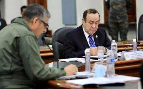 presidente-guatemala-decreta-estado-calamidad-variante-delta-coronavirus