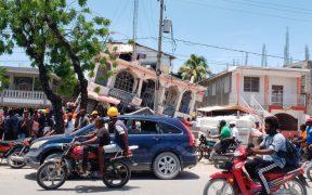 terremoto-haiti-cifra-muertos-227