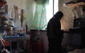Recortes de AMLO a programas sociales golpean a los más pobres en Sonora