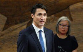 Trudeau anuncia elecciones anticipadas en Canadá, 2 años después de los últimos comicios