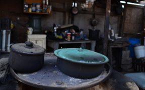 Coparmex cuestiona programas sociales de AMLO ante aumento de pobreza en México