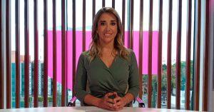 Latinus Diario con Viviana Sánchez: Lunes 16 de agosto