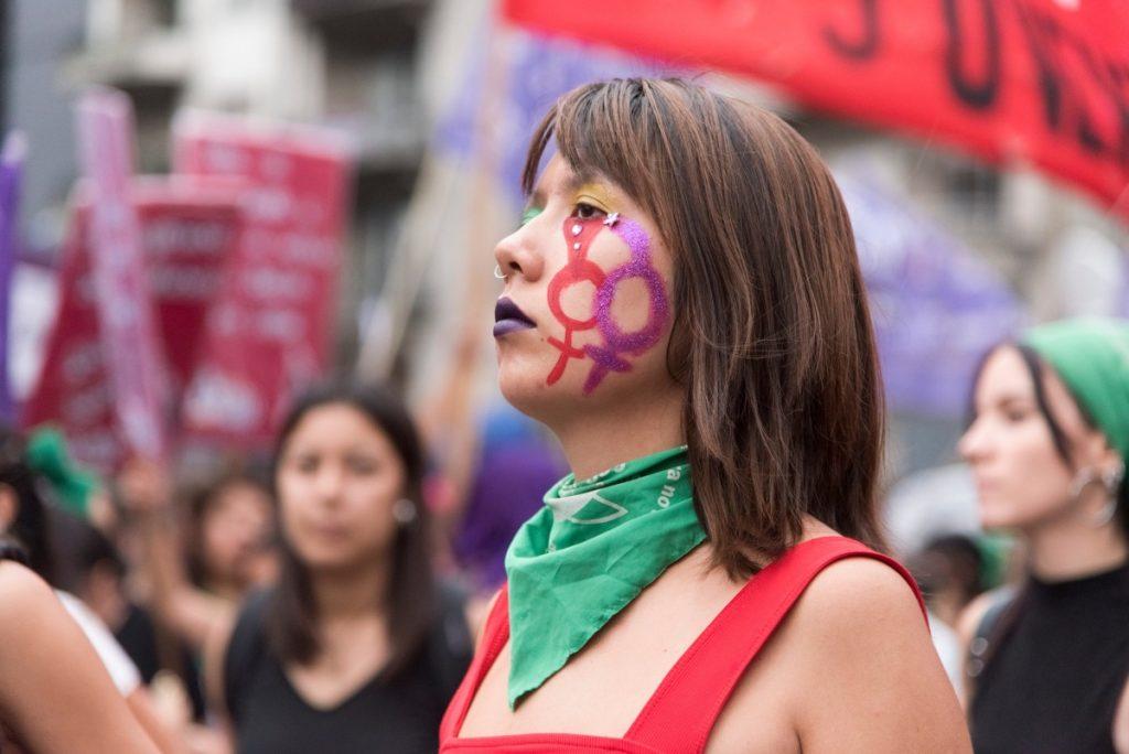 Organización reprocha que Congreso del Estado de México rechazara la despenalización del aborto