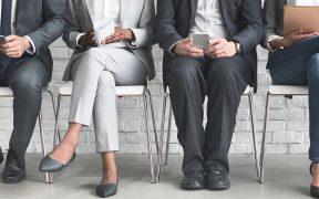 Faltan por recuperar 1.1 millones de empleos formales como resultado de la pandemia