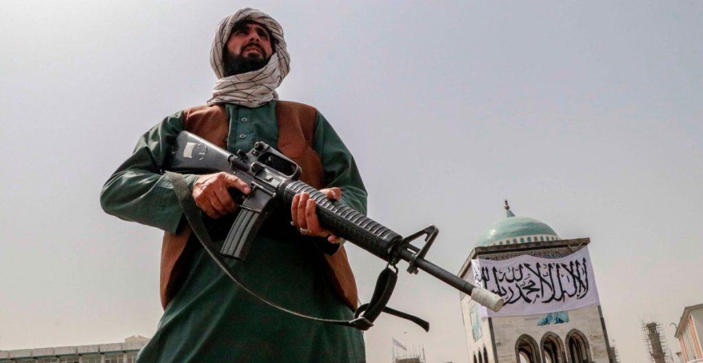 Trudeau asegura que Canadá no reconocerá al gobierno taliban en Afganistán; EU continuará con diplomacia