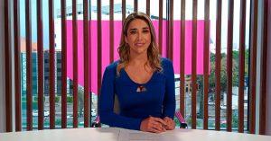 Latinus Diario con Viviana Sánchez: Martes 17 de agosto