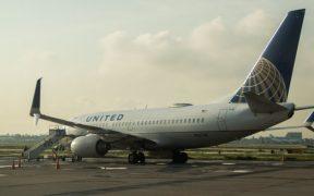 """Es """"totalmente viable"""" la operación simultánea del aeropuerto de Santa Lucía con el AICM y Toluca: SCT"""