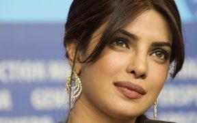 Priyanka Chopra Jonas toma el control en el festival de cine de Mumbai; se realizará durante seis meses