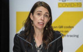 Nueva Zelanda reporta 7 casos de Covid, tras su primer brote en 6 meses