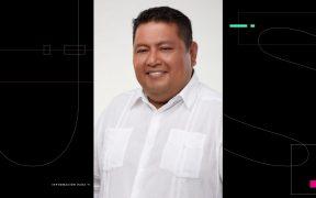 Fallece por Covid-19 alcalde electo del PRI de Maltrata, Veracruz