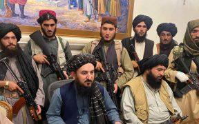 Ningún reporte anticipó el colapso del gobierno de Afganistán en 11 días: Pentágono