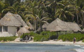 huracan-grace-suspenden-actividades-quintana-roo-hoteles-estado-vulnerabilidad-seran-desalojados