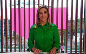 Latinus Diario con Viviana Sánchez: Miércoles 18 de agosto