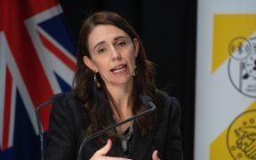 Nueva Zelanda permite que los niños de 12 años se vacunen contra la Covid