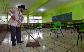 siete-cada-10-menores-volver-aulas-encuesta-cdhcdmx