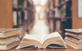Libros de ficción que incluyen historias sobre la pandemia