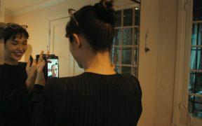 La clonación de voz va más allá de Alexa o Siri; así se usa en la industria del entretenimiento