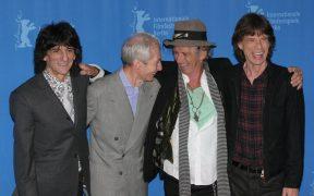 The Rolling Stones honra el álbum 'Tattoo You' con 9 nuevas canciones