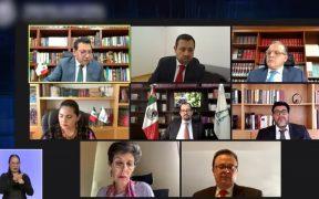 Tribunal Electoral confirma sanciones contra PVEM por uso de influencers