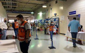 CTM denuncia irregularidades en votación en GM de Silao; analiza presentar recurso de inconformidad